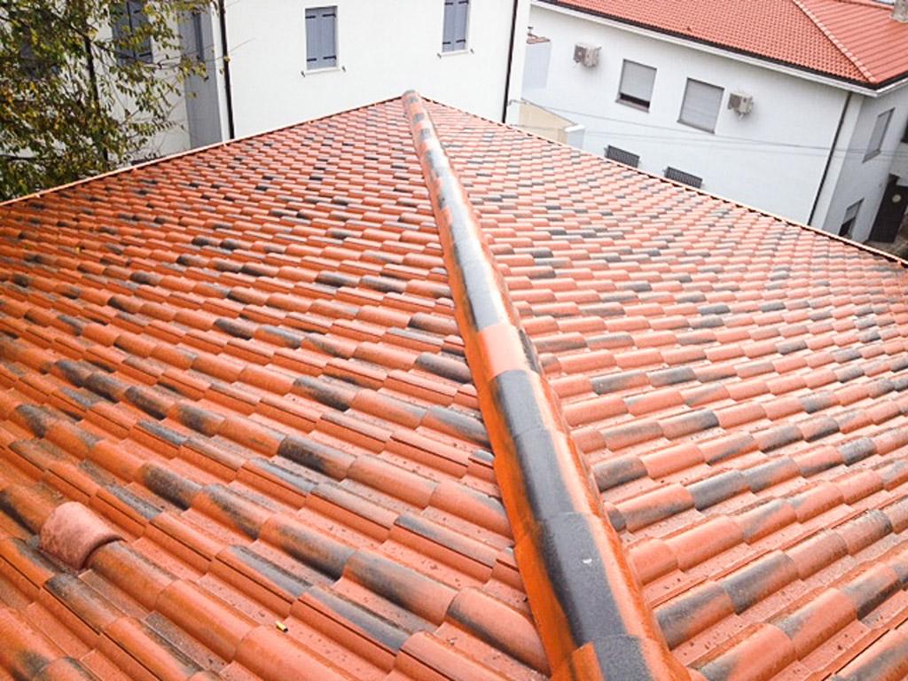 Rifacimento tetto detrazione cool quanto costa rifare il - Detrazione fiscale rifacimento bagno ...