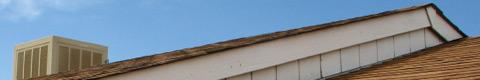 Rifacimento tetti, manutenzione
